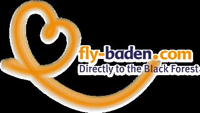 Fly Baden