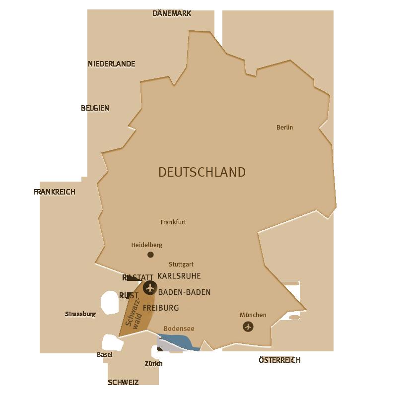 Fly-Baden-Karte-NEU