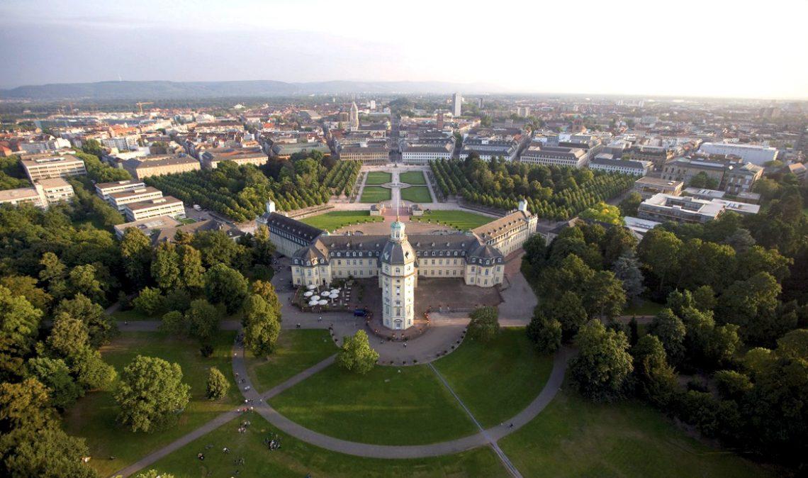 FB6-KA-Schloss Karlsruhe_Slider_Website